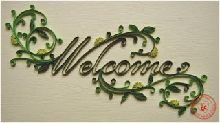 welcome-quilling-dd