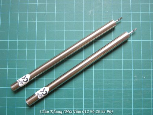 Slotted quilling tool 07